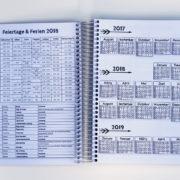 Ringbuch_Kalender