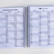 Ringbuch_Kalender2