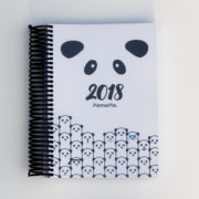 Ringbuch_Panda_vorne