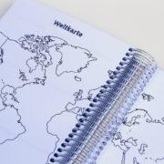 Ringbuch_Weltkarte