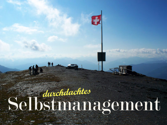 MemoMe. Planer Selbstmanagement