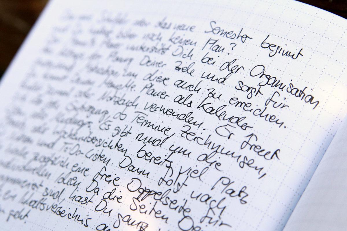 MemoMe. Planer schreiben Notizen