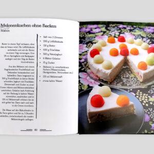 Melonenkuchen_Hexenkueche