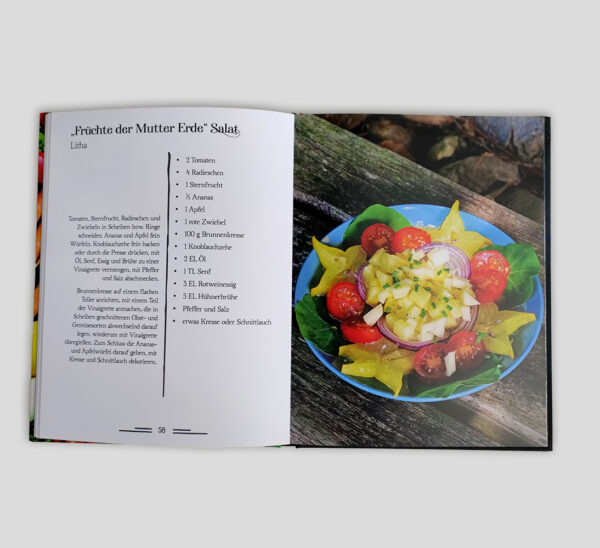 Salat_Hexenkueche_2